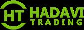 Hadavi Trading